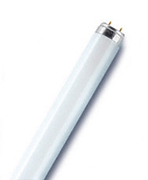 Leuchtstofflampen 4W-58W